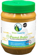Green Coast Pet Green Coast Pet Pawnut Butter