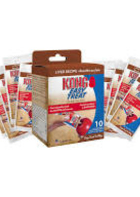 Kong Kong Easy Treat To Go 5.3 oz