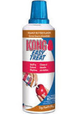 Kong Kong Stuffin Can 8oz