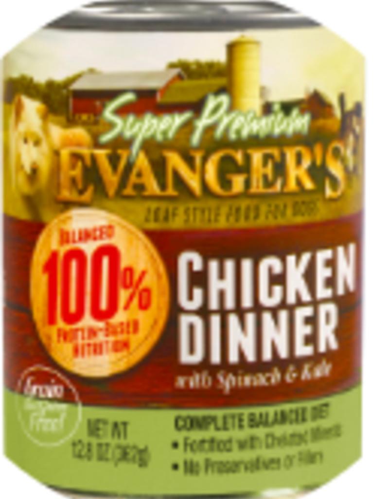 Evangers Evanger's Super Premium 13oz