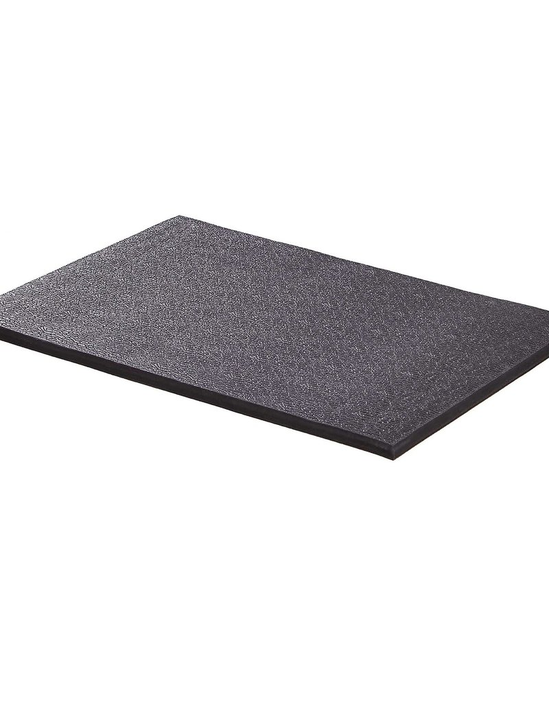 Midwest Midwest Cushioned Crate Mat