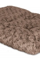 Midwest Midwest Ombre Fur Bed