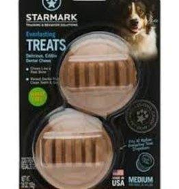Star Marks Starmark Everlasting Treats