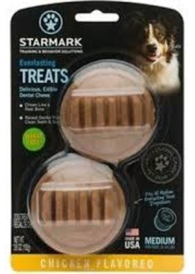 Star Marks Starmark Everlasting Treats