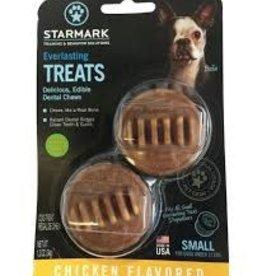 Star Marks StarMark Everlasting Treat Small