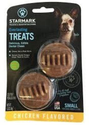 Star Marks StarMark Everlasting Treat Small