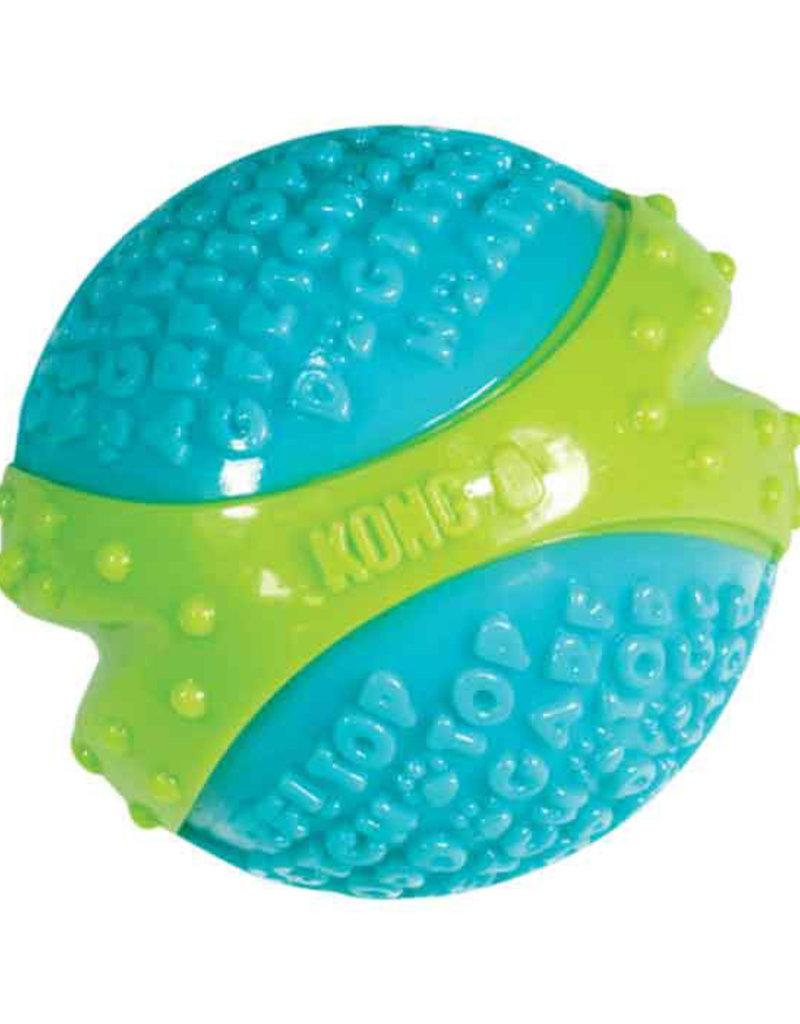 Kong Kong CoreStrength ball
