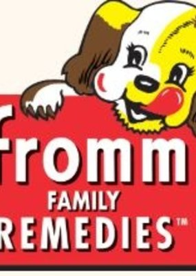 Fromm Fromm Remedies