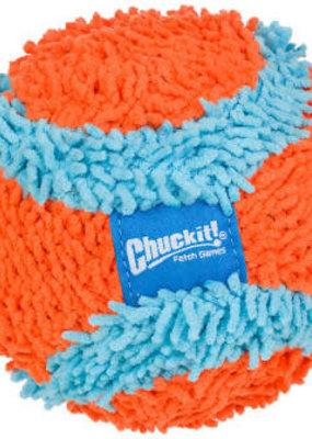 Chuck It Chuckit! Indoor