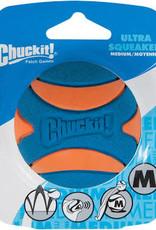 Chuck It Chuckit! Ultra