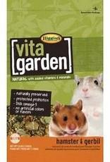 Higgins HIG Vita Garden Hamster & Gerbil 2.5#