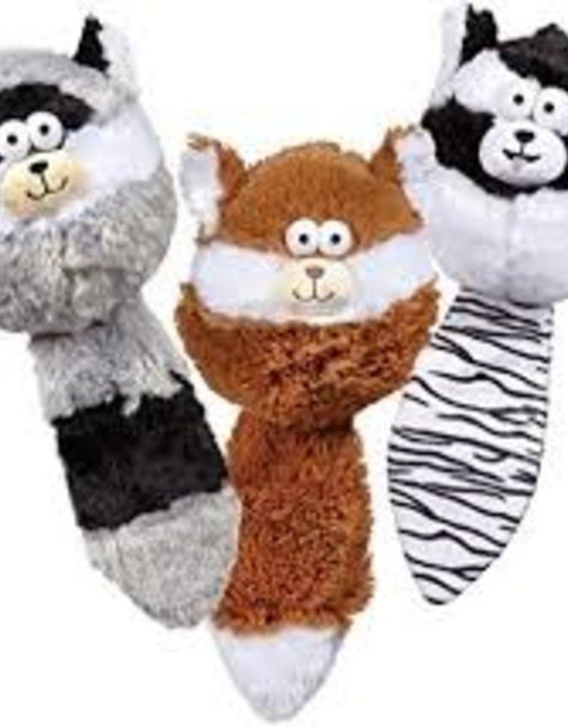Zanies Zanies Funny Furry Fatty