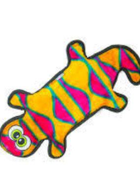 KYJEN COMPANY Kyjen 4 squeak Gecko