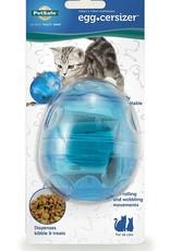 Pet Safe PS Egg-cerizer for Kitties