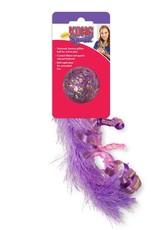 Kong Kong Cat Confetti