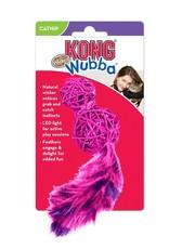 Kong Kong Wubba Wicker