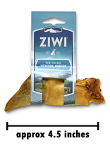 Ziwi Ziwi Dog Air-Dried Chew