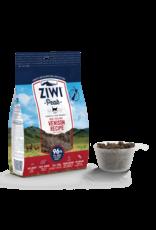 Ziwi Ziwi Dog Air-Dried 2.2# Venison
