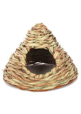 Ware Ware Grassy Teepee