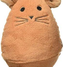 Our Pets PlayNSqueak Wobble Mouse