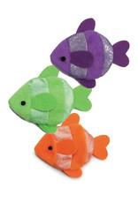 Pet Edge Zanies Coral Cuties