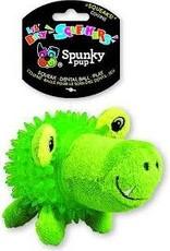 Spunky Pup Spunky Pup Little Bitty