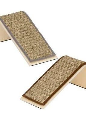 Pet Link PetLink Mix-N-Scratch Ramp