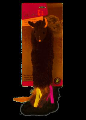 Pet Link PetLink Crinkle Buddy Catnip Toy