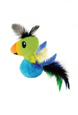 Outward Hound Outward Hound Feather Toucan