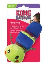 Kong Kong Active Caterpillar