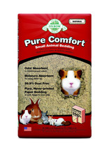 Oxbow Oxbow Pure Comfort