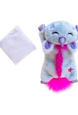 Pet Stages Pet Stages Cuddle Pal Unicorn