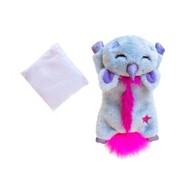 Pet Stages Pet Stages Cuddle Pal Unicorn