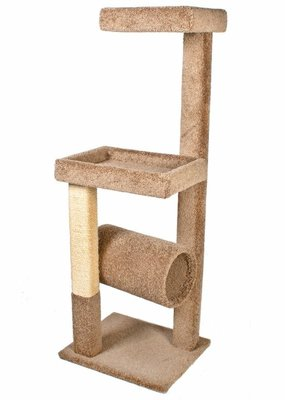 Ware CatWare Kitty Crows Nest