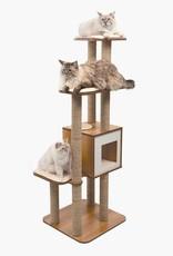 Catit Hagen Catit Vesper High Base XL Cat Tree