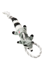 Ethical Skinneeez Tugs Raccoon 23""