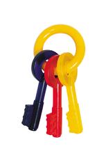 Nylabone Nylabone Puppy Keys