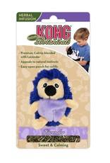 Kong Kong Botanicals Refill