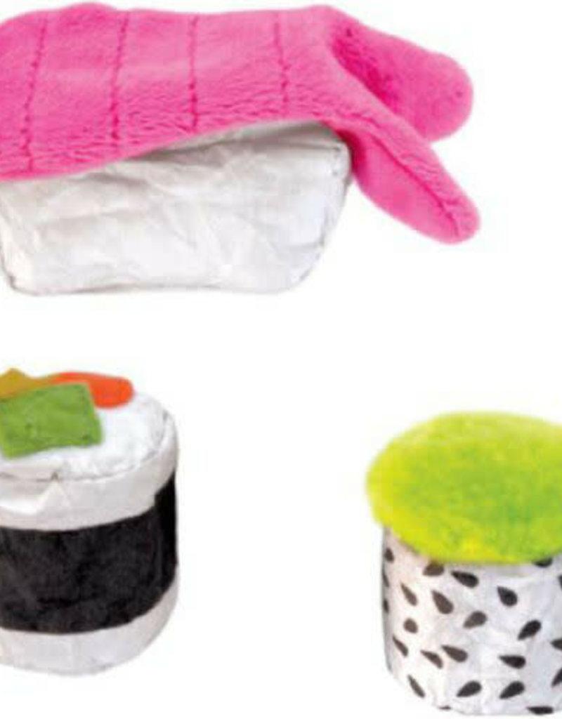 Outward Hound Outward Hound Sushi Bento Box