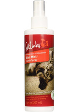 Pet Link PetLink Bliss Mist - Catnip Infused Spray 7 oz.