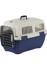 Marchioro Cayman Marchioro Pet Carrier 2