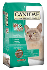 Canidae Canidae Cat Original All Life Stages 4#