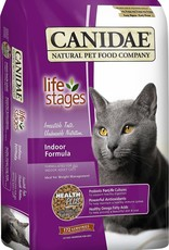 Canidae Canidae Cat Indoor Formula 4#