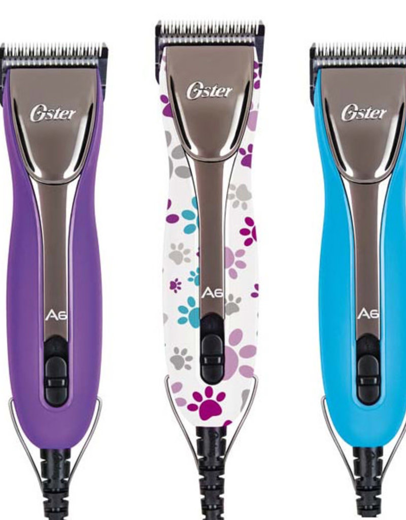 Oster Oster A6 Slim