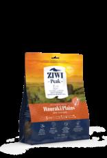Ziwi Ziwi Cat Provenance
