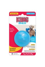 Kong Kong Puppy Ball