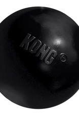 Kong Kong Extreme Ball