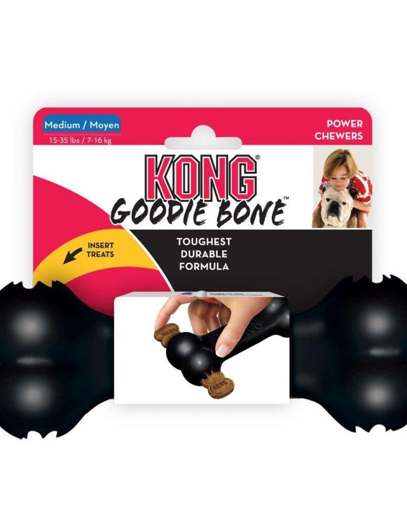 Kong Kong Extreme Goodie Bone