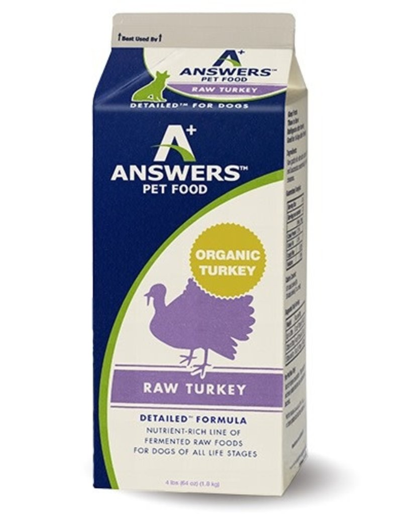 Answers Pet Food Answers Raw Fermented Detailed 4#