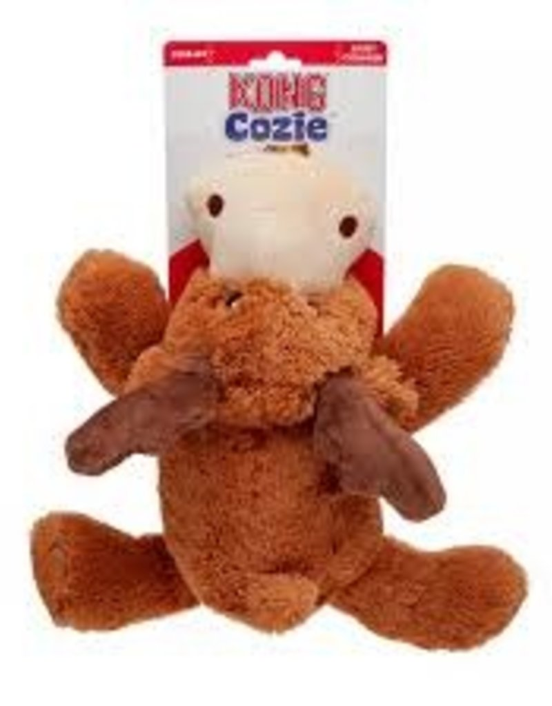 Kong Kong Cozie Marvin Moose